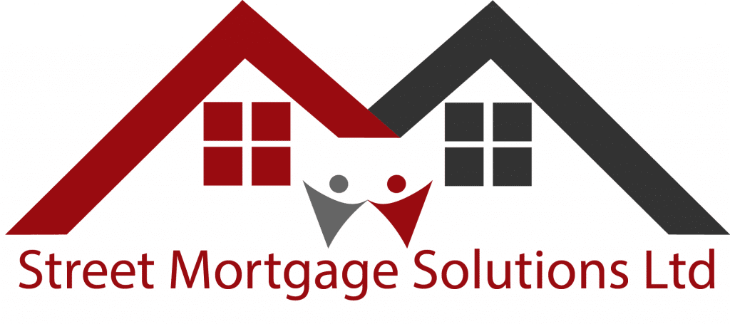 Street Mortgages